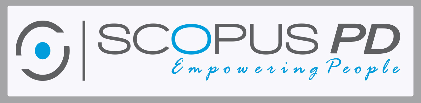 Scopus PD – Empowerment Coaching Personal and Professional Development Traralgon